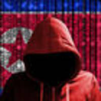 north korean hackers broke into banks, tried to take $1.1 billion