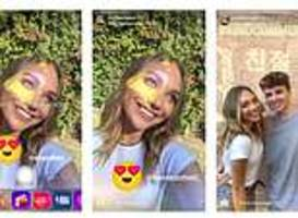 Instagram using AI to scan for bullying in photos and captions#source%3Dgooglier%2Ecom#https%3A%2F%2Fgooglier%2Ecom%2Fpage%2F%2F10000