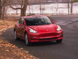 Every puzzling thing that has happened since Elon Musk tweeted that he had 'funding secured' to take Tesla private (TSLA)#source%3Dgooglier%2Ecom#https%3A%2F%2Fgooglier%2Ecom%2Fpage%2F%2F10000