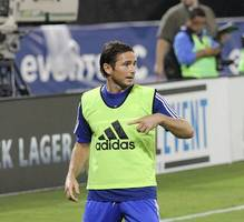 frank lampard backs john terry to be a success in management