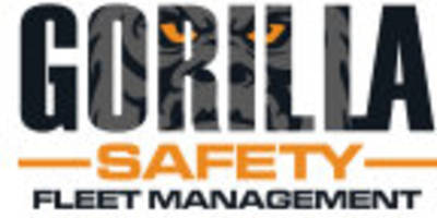 gorilla safety launches advanced fleet management technology designed for oil and gas industry