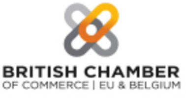Industry Voices Serious Concerns on Single Use Plastics Proposal at British Chamber of Commerce in Brussels Debate