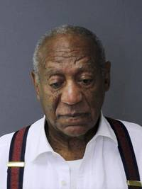 bill cosby prosecutors have 10 days to respond to his bid to exit prison soon