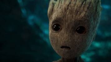 fired guardians of the galaxy director's new horror movie delayed