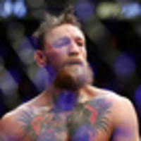 McGregor cited for UFC mayhem; Coach pleads for Khabib leniency but condemns dog shot#source%3Dgooglier%2Ecom#https%3A%2F%2Fgooglier%2Ecom%2Fpage%2F%2F10000