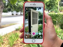 Snapchat's business may be a mess — but its audience for shows is ballooning, and it could provide a future growth spark#source%3Dgooglier%2Ecom#https%3A%2F%2Fgooglier%2Ecom%2Fpage%2F%2F10000