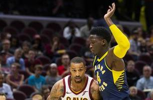 pacers relying on chemistry, upgrades to challenge in east