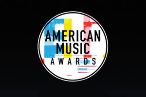 american music awards 2018: taylor swift wins artist of the year