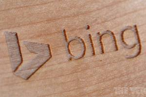 bing and yahoo are suggesting offensive searches