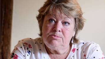 braintree care home abuse: daughter of victim talks to staff