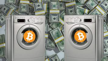 Criminals used Bitcoin to launder $2.5B in dirty money, data shows#source%3Dgooglier%2Ecom#https%3A%2F%2Fgooglier%2Ecom%2Fpage%2F%2F10000