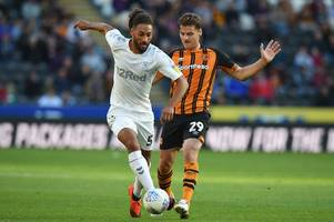 chris martin backed to rediscover best form for hull city
