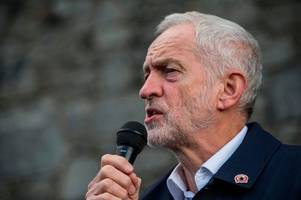 'my plan to convince jeremy corbyn we should sell ecstasy over the counter' – bristol mp