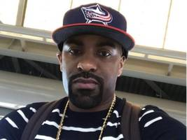 """DJ Clue Says Meek Mill Has """"Some Fire"""" After Mustard Studio Session"""