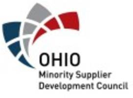 ohio minority supplier development council to welcome keynote speaker richard montañez at annual awards gala