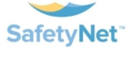 SafetyNet™ Job Loss and Disability Insurance Provides Georgians Money After Income Loss