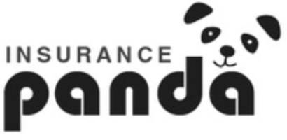 USAA Named the Best Auto Insurance Company for New Drivers, Says Insurance Panda