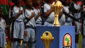 Africa Cup of Nations: Ethiopia v Kenya ends goalless#source%3Dgooglier%2Ecom#https%3A%2F%2Fgooglier%2Ecom%2Fpage%2F%2F10000