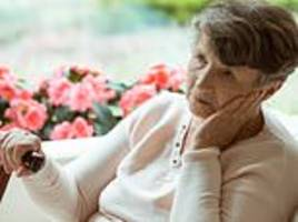 hearing aids and cataract surgery may prevent dementia