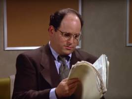 Amazon uses a fake name from the TV show 'Seinfeld' to hide a secret datacenter in Virginia, according to WikiLeaks (AMZN)
