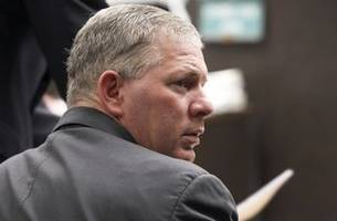 court date set for lenny dykstra on threat, drug charges