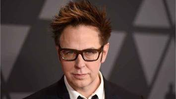 has james gunn moved from marvel to dc? suicide squad 2 awaits