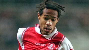 What could Monaco expect from Henry? The Euro League podcast verdict