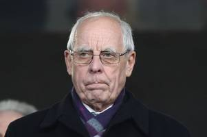 stoke city boss peter coates is paying for a coach-load of campaigners to travel to london for people's vote march - here's how to take part