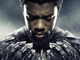 black panther sequel writer & director confirmed, wakanda will return