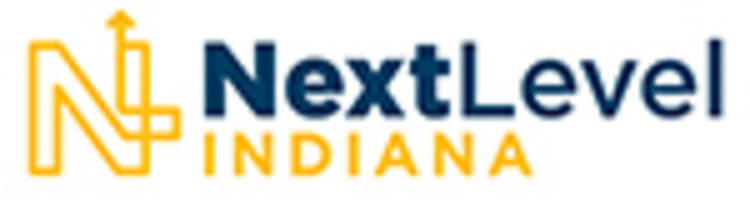 Indiana Governor Eric J. Holcomb, the Markle Foundation, and Microsoft Announce Skillful Indiana: Bringing New Investment, Partners and Innovation to Indiana's Next Level Workforce Agenda