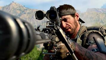 call of duty: why we put 'own twist' on battle royale mode