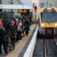 Simon Wilson: Airport trams or airport trains? It's the wrong question