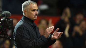 jose mourinho to personally scout serbia duo during nations league clash against montenegro