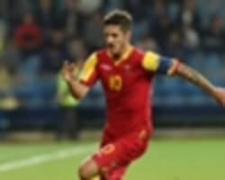betting tips for today: value with montenegro ahead of nations league clash in lithuania