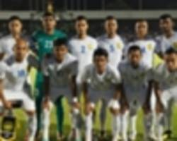 Win for Malaysia despite dire performance
