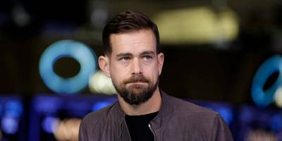 tech billionaires marc benioff and jack dorsey are clashing over a key law that could seriously impact the san francisco homelessness crisis (crm, twtr, sq)