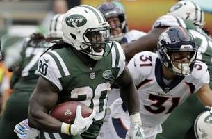 jets' crowell looks to build off record-setting performance