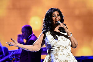 'genius': nat geo may make aretha franklin the season 3 subject instead of mary shelley