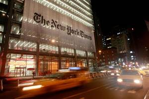 new york times cancels hosted saudi arabia trips after khashoggi disappearance