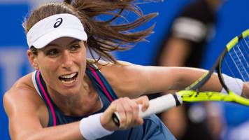 konta may work with wawrinka's former coach