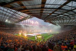 important super league grand final travel information for rugby league fans
