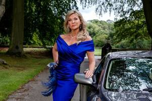 Emmerdale shock as Claire King set to return as Kim Tate permanently
