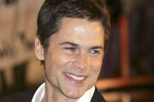 hollywood star and west wing actor rob lowe is coming to lincolnshire to film a new hit itv drama set in boston to shine a light on brexit britain