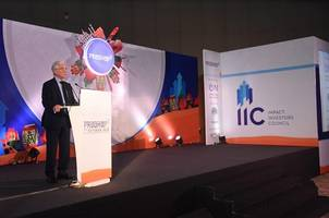 Impact Investors Council Hosted Second Edition of Prabhav; Setting the Tone for the Next Wave of Impact Investing in India