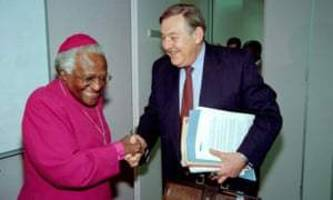 pik botha obituary