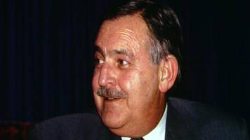 pik botha: key figure in south africa's apartheid transition dies