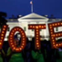 brian gaynor: balance of power in american voters' hands