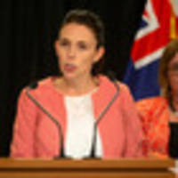 Auckland fuel tax and new excise tax left out of PM's petrol tax calculations