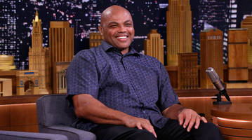 charles barkley confesses that he hasn't worn underwear in 10 years