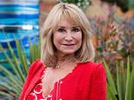 felicity kendal tells women to stop 'hysteria' over metoo movement